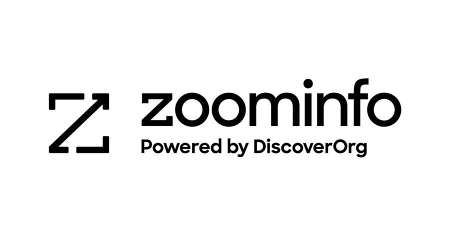IPO ZoomInfo Technologies (ZI)