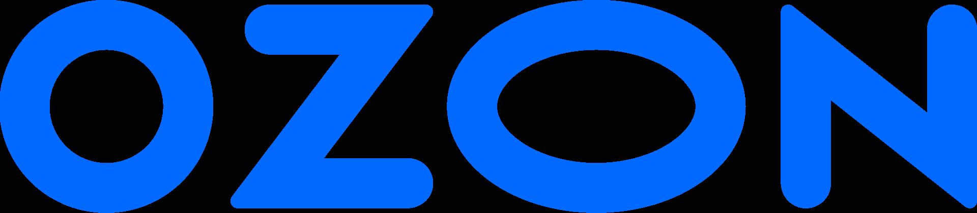 IPO Ozon Holdings PLC (OZON)
