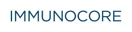 IPO компанії Immunocore Holdings (IMCR)