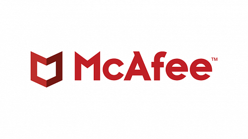 McAfee Corp – антивірус знову на ІРО