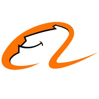 Alibaba влаштовує SPO в Гонконзі