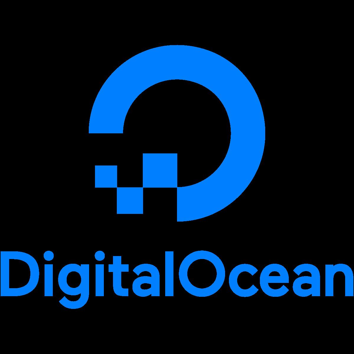 IPO компанії DigitalOcean Holdings (DOCN)
