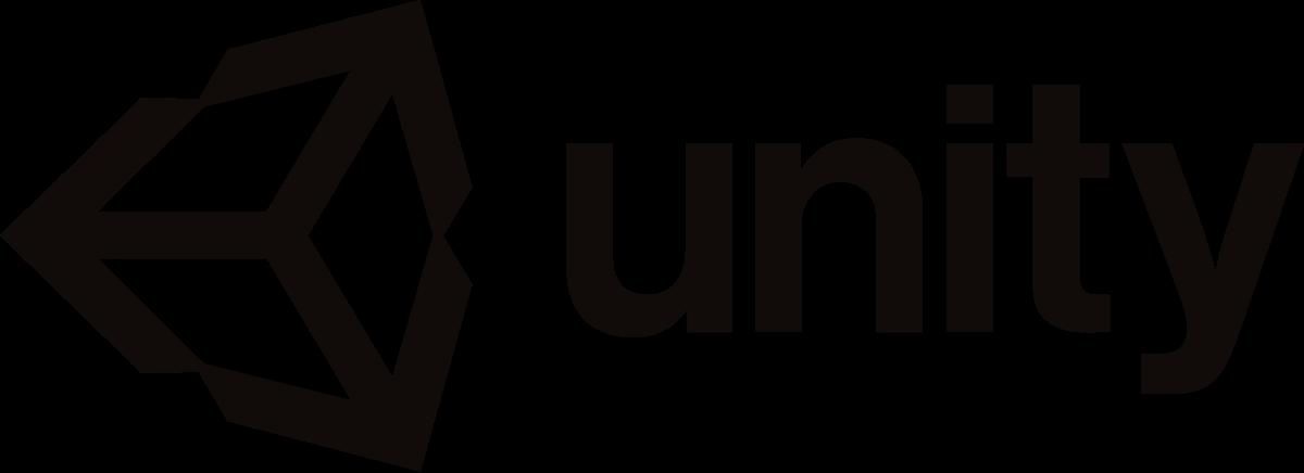 Unity Software Inc.