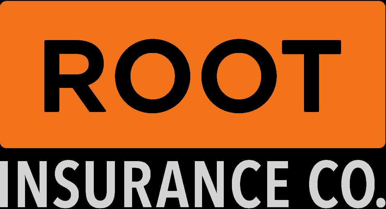 Root Insurance (ROOT) - автомобільний страховий стартап на ІРО
