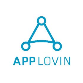 IPO компанії AppLovin Corporation (APP)