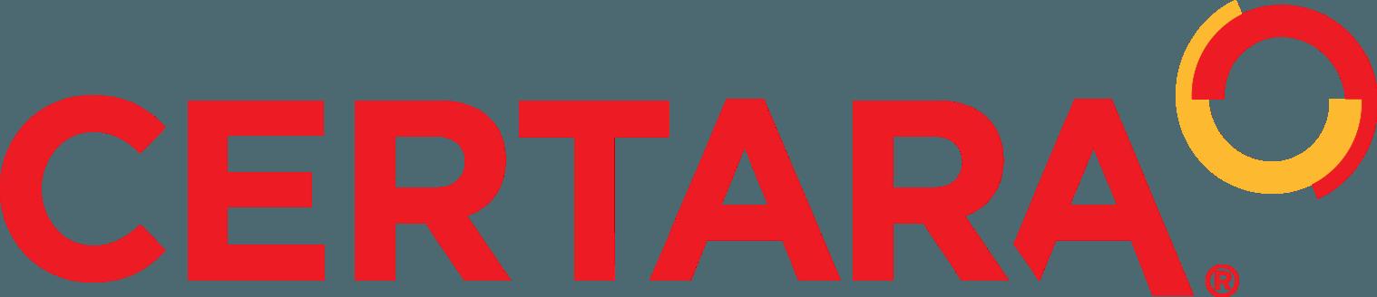 IPO компанії Certara (CERT)