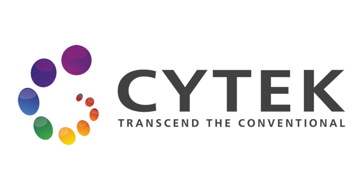 IPO компанії Cytek Biosciences (CTKB)