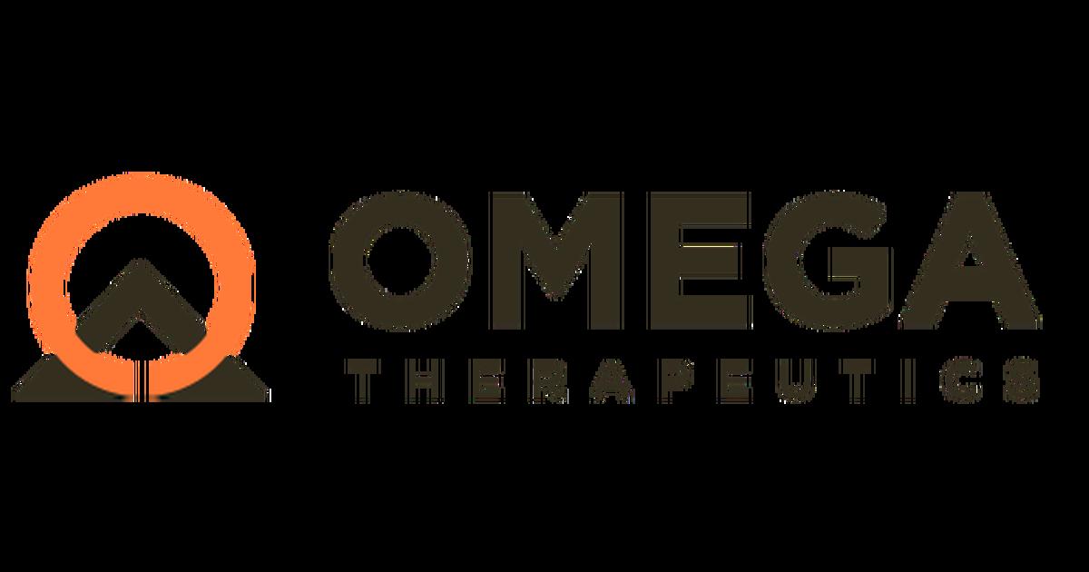 IPO компанії Omega Therapeutics Inc (OMGA)