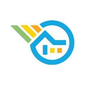 Sunrun Inc: Ставка на зростання виробника сонячних панелей