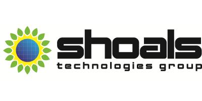 IPO компанії Shoals Technologies Group (SHLS)