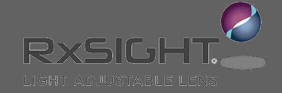 IPO компанії RxSight (RXST)