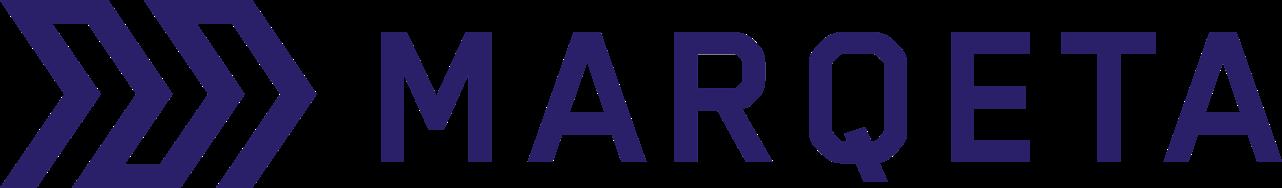 IPO компанії Marqeta Inc (MQ)