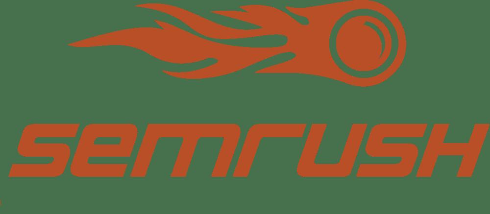 IPO компанії SEMrush Holdings (SEMR)