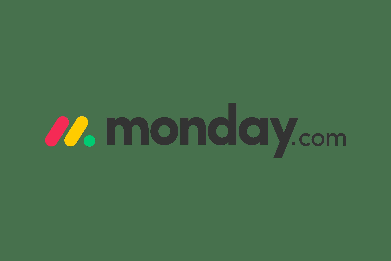 IPO компанії Monday.Com Ltd (MNDY)