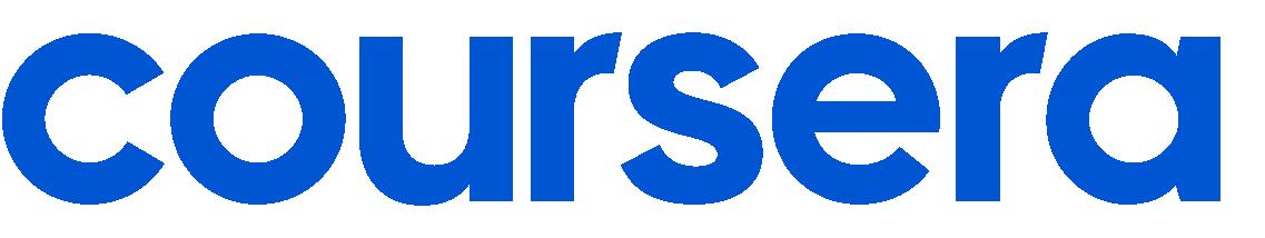 IPO компанії Coursera (COUR)