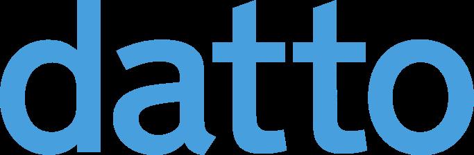 IPO Datto Holding Corp. (MSP): продукт для поліпшення показників бізнесу