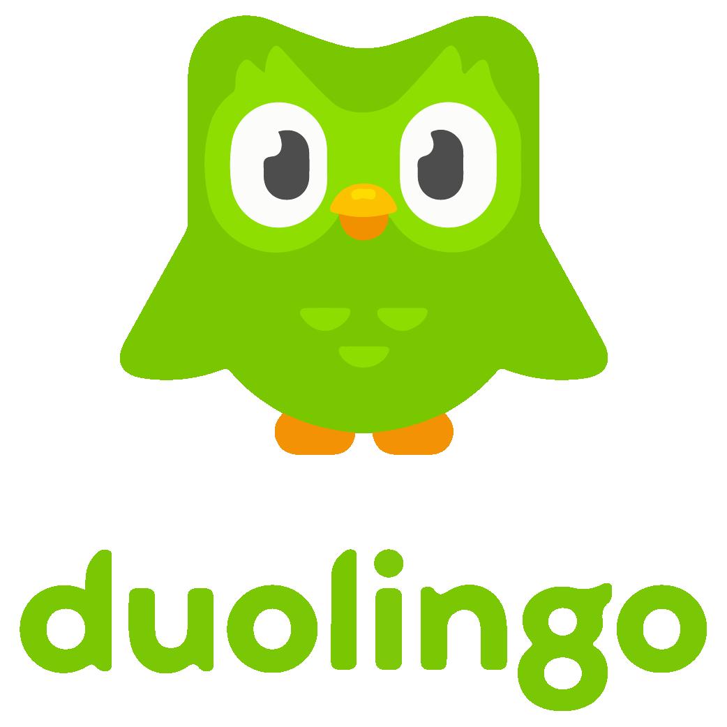 IPO компанії Duolingo (DUOL)