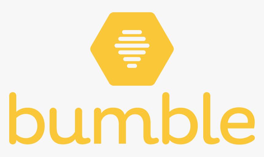 IPO компанії Bumble Inc (BMBL)