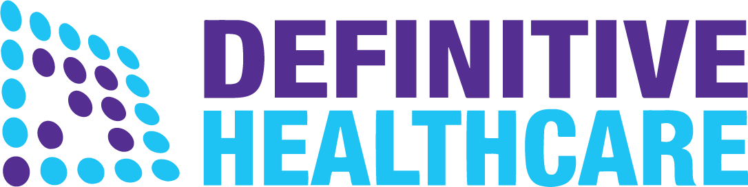 IPO компанії Definitive Healthcare Corp (DH)