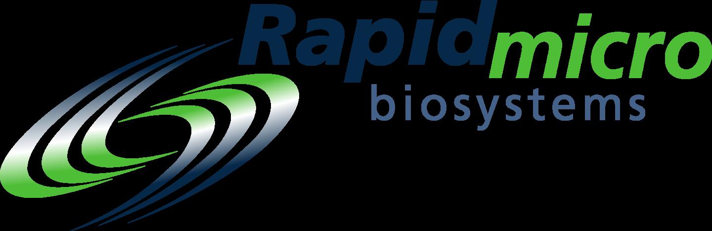 IPO компанії Rapid Micro Biosystems (RPID)