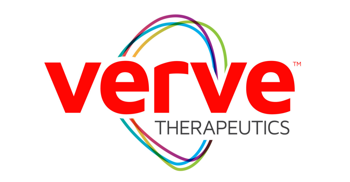 IPO компанії Verve Therapeutics (VERV)