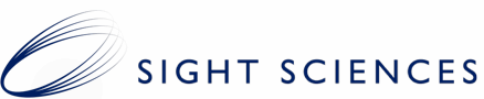 IPO компанії Sight Sciences (SGHT)