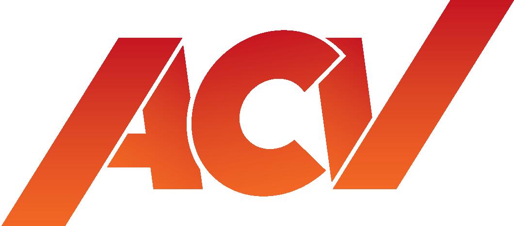 IPO компанії ACV Auctions Inc (ACVA)