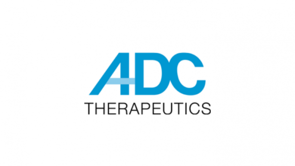 IPO ADC Therapeutics (ADCT)