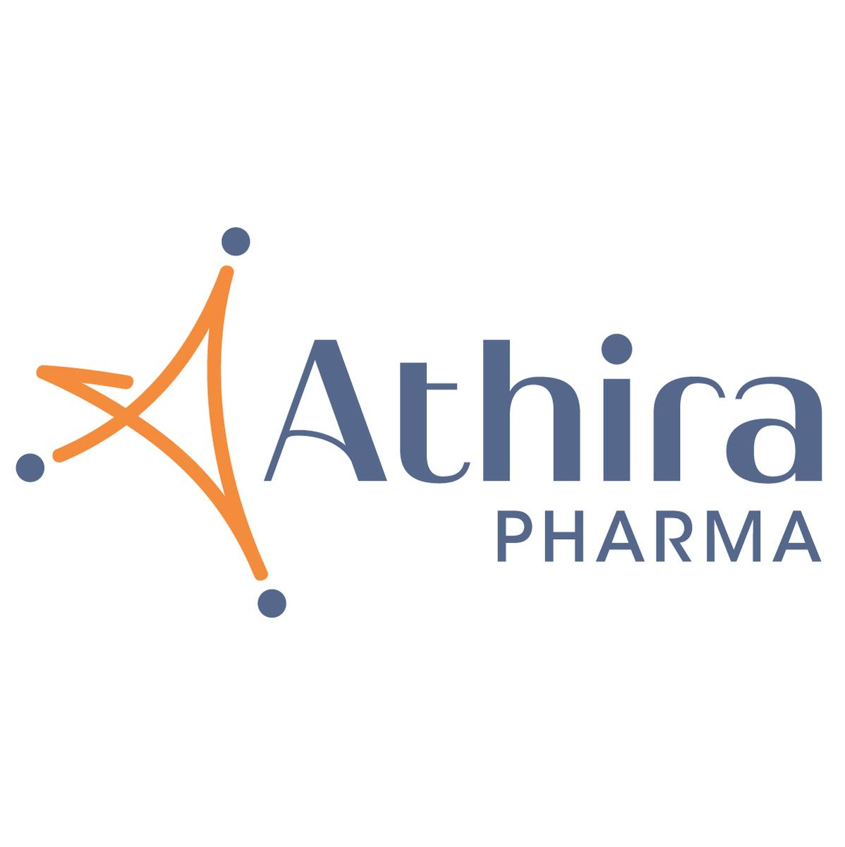 IPO ATHA: новий метод лікування хвороб