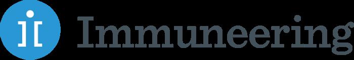 IPO компанії Immuneering Corporation (IMRX)