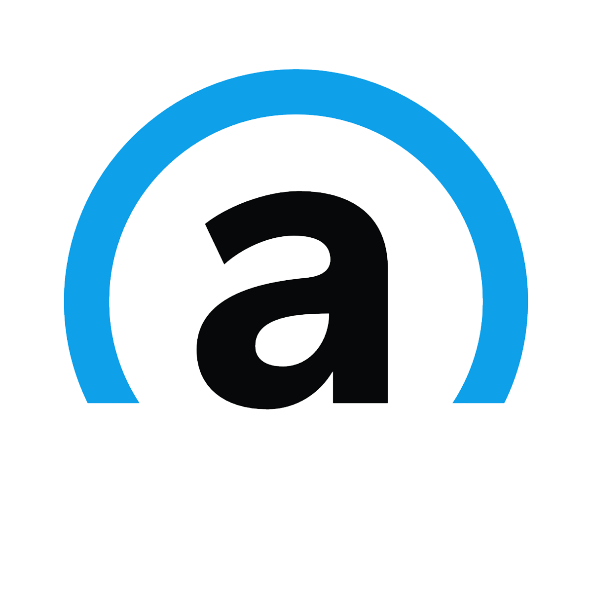 IPO компанії Affirm Holdings Inc (AFRM)
