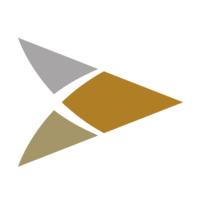 Bank of New York Mellon: стійкість, перевірена часом