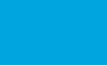 IPO компанії Olo Inc (OLO)