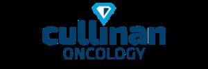IPO компанії Cullinan Management (CGEM)