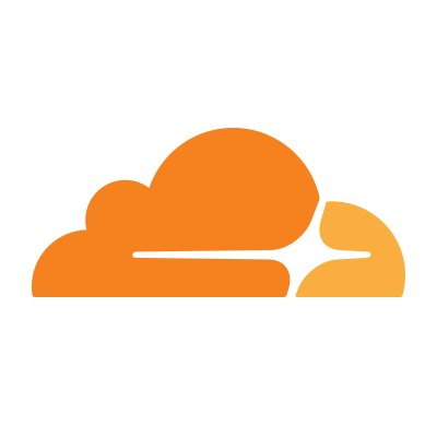 ІРО Cloudflare