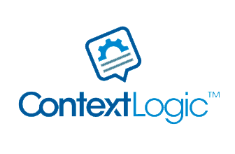 IPO компанії ContextLogic Inc (WISH)
