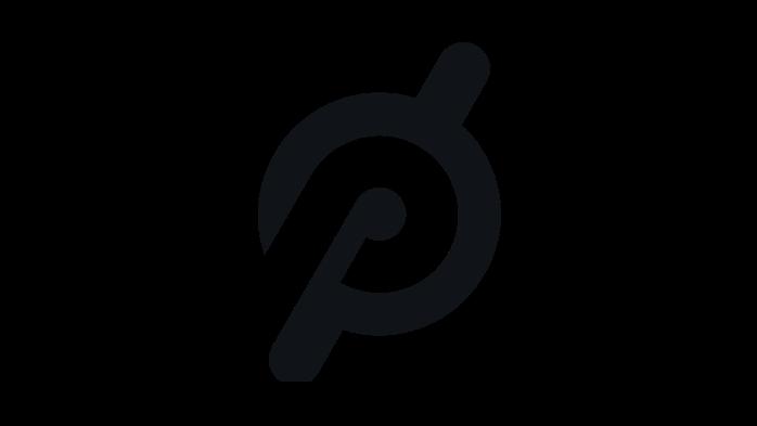 IPO Peloton