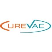 CureVac B.V.