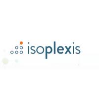 IPO компанії IsoPlexis Corporation (ISO)