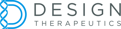 IPO компанії Design Therapeutics (DSGN)