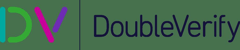 IPO компанії DoubleVerify Holdings (DV)