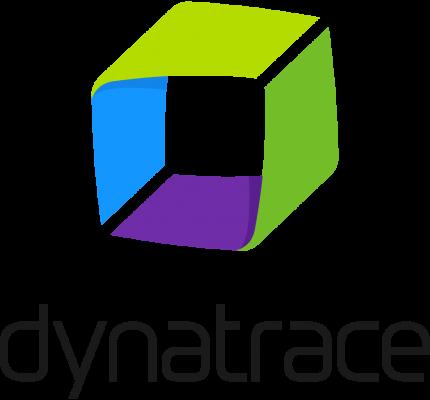Dynatrace: сильні цифри в Q3 і прогноз вище очікувань