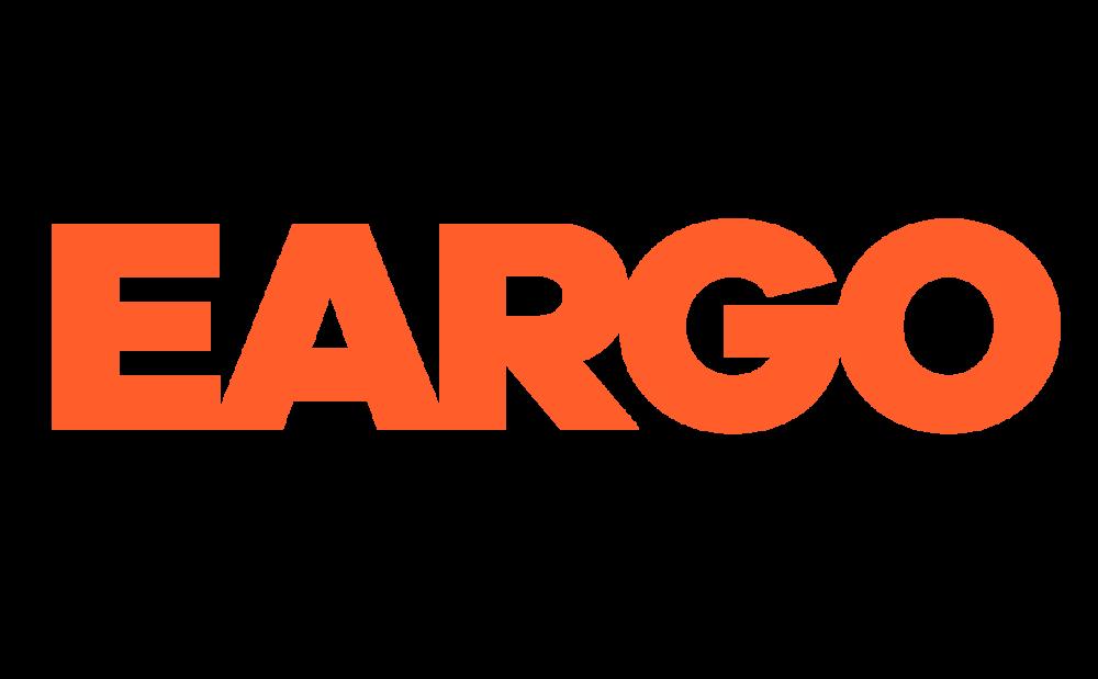 IPO Eargo (EAR)