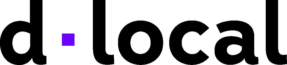 IPO компанії DLocal Limited