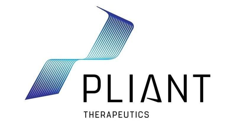 ІРО Pliant Therapeutics