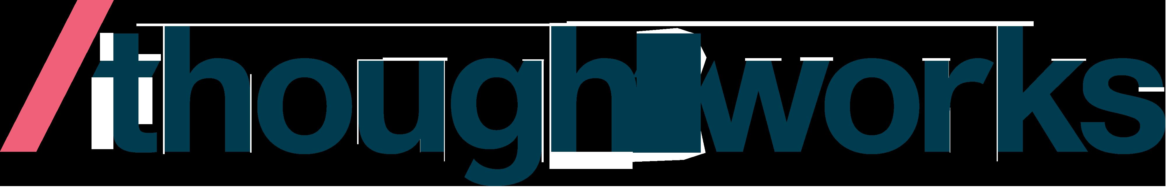 IPO компанії Thoughtworks Holding (TWKS)