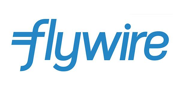 IPO компанії Flywire Corporation (FLYW)