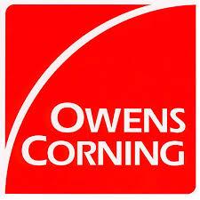 Owens Corning: сильна ланка будівельної індустрії