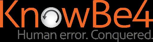 IPO компанії KnowBe4 (KNBE)