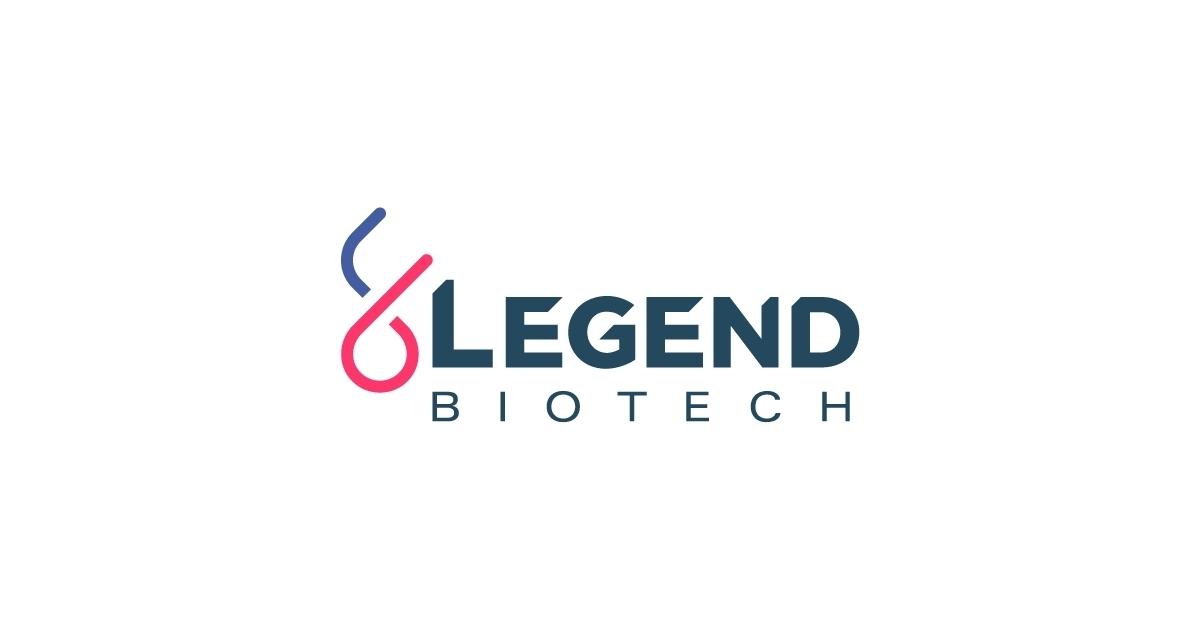 Legend Biotech (LEGN)